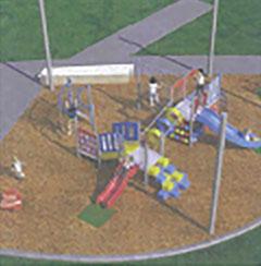 Dalkeith-Park-playground