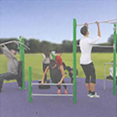 fitness-equipment-Windsor-Park